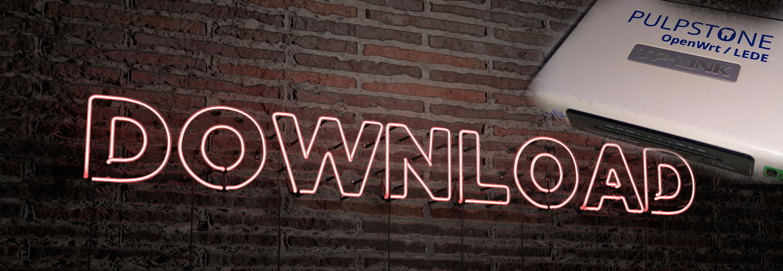 Downloads   Pulpstone OpenWrt - LEDE